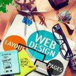 Как стать веб-дизайнером: с чего начинать, какие уроки брать