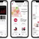 Нюансы создания мобильного сайта: навигация интернет-магазина