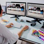 Площадки для веб-дизайнеров: что актуально на 2021 год