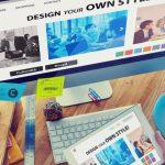 Дизайнер для оформления проекта: как его выбрать, как вести работу