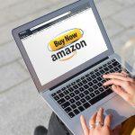 Как начать работать с Amazon: 7 мифов о торговле