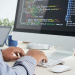 Профессия Data Science: где можно её освоить