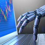 Технологии в помощь трейдерам: роботы и советники для торговли валютами
