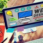 Начинающий дизайнер: с чего начать, чтобы стать востребованным