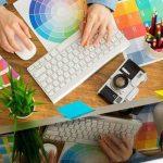 Дизайн ка профессия: поделки или шедевры, искусство или ремесло
