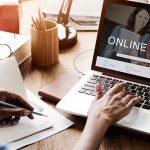 Как открыть онлайн-школу, какую нишу выбрать