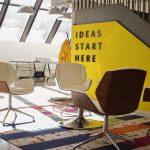 Как добиться качественного прорыва в дизайне