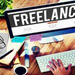 Как предпринимателю работать с фрилансерами