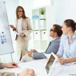 Менеджер проектов: какие нужны навыки, где пройти обучение