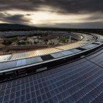 Сотрудники Apple вынуждены будут остаться на удалёнке до 2022 года