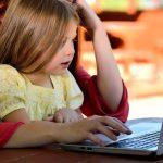 Поиск ошибок в интерфейсах с помощью детской ментальной модели